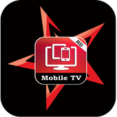 All TV Channel:Hotster Live TV 1.3