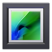 Gallery ICS (classic version) 1.0