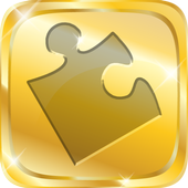 Pic Wall Jigsaw 1.2.0