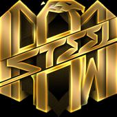 Raw Steel Clan 1.1.9