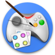 Controller - PC Remote & Gamepad 3 1 4 APK Download - Android Tools Apps