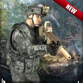 Elite Army Squad Revenge 1.0
