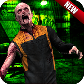 Deadly Sniper Hunting-Zombie Shooting 1.0