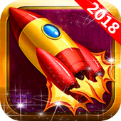 Powerful Booster Cleaner 2018 1.6.8