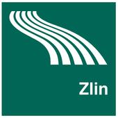 Zlin Map offline 1.76