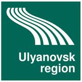 Ulyanovsk region Map offline 1.73