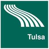 Tulsa Map offline 1.76