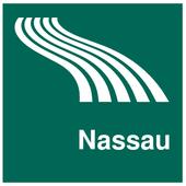 Nassau Map offline 1.83