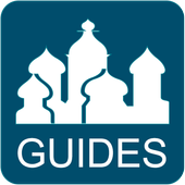 Lucknow: Offline travel guide 1.62