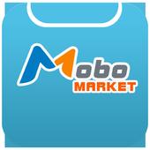 Mobo market Ultimate 1.0