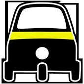 Auto Run - The Mumbai Game 1.4