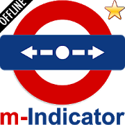 m-Indicator- Mumbai-2018 15.0.128