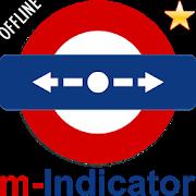 m-Indicator- Mumbai- 30 Mar 2019 16.0.144