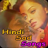 Hindi Sad Songs 1.0.0