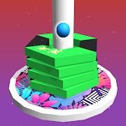 com.mobospil.stackpop3d 1.1