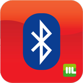 MXRC2 BT Remote Control 1.1
