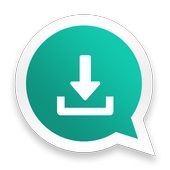 Status Downloader For Whatsapp 1.0.9