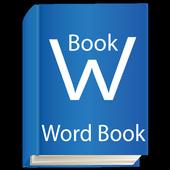 Hausa word book Snowfall