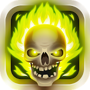 DeadLand Runner 2.0.1