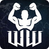 World Warrior Tournament 1.0.6