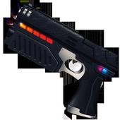 Guns 1.2.0.0