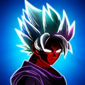 Dragon Shadow Battle Warriors 2: Super Hero Legend 2.0