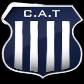 Club Atlético Talleres 1.036