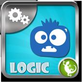 The Idiot Test - Logic 2.1