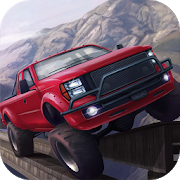 Car Stunt Racing 2.0.1