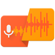 VoiceFX - Voice Changer with voice effects 1.1.6b