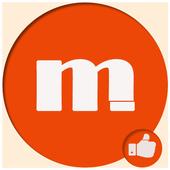 Screen Recorder Mobizen Tips 1.0