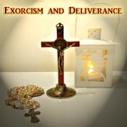Exorcism and Deliverance 1.2