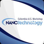 Colombia US nano 2017
