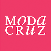 fda28467a906c ModaCruz - Sat, Para Kazan, Keşfet 3.4.7