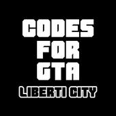 Mod Cheat for GTA Liberty City