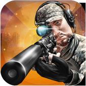 Modern Army Sniper Shooter2 1.0.3