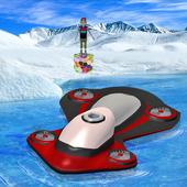 Modern Hovercraft 1.0