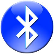 Bluetooth Files Transfer 5.5.4