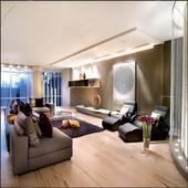 Modern Ceiling Ideas 1.0