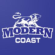 Modern Coast 1.5