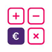 Managing Money 1.0.4