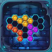 Block Puzzle New : Hexa Puzzle game 1.0