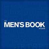 The Men's Book Atlanta 2.4.5
