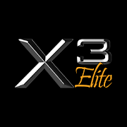 P90X APK Download - Android Health & Fitness Apps