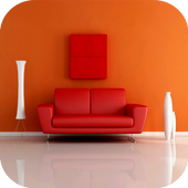 Modern Sofa Designs 1.0