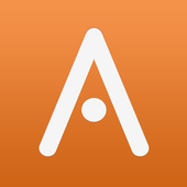 ARALOC Publishing Solutions 3.7.7
