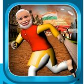 Temple Modi Run 2 2.0