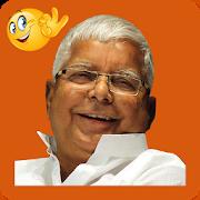 Modi vs Lalu keynote Prank 1.0