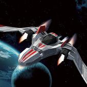 Modern Galaxy Battle 1.1