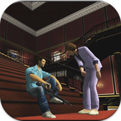 Mods Cheats for GTA Vice City 1.0